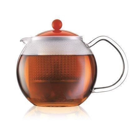Bodum Assam Teekannu 50 cl