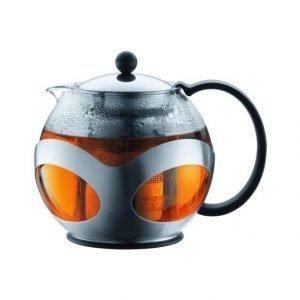 Bodum Assam Teekannu Kromisihti