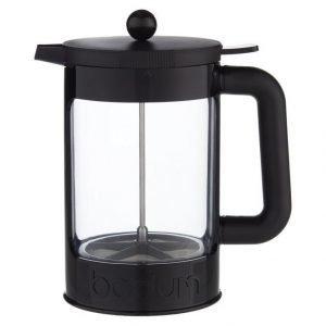 Bodum Bean Jääkahvipressopannu 1