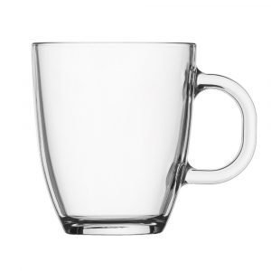 Bodum Bistro Kahvimuki 35 Cl