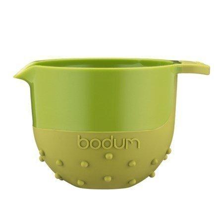 Bodum Bistro Kulho 30 cl lime