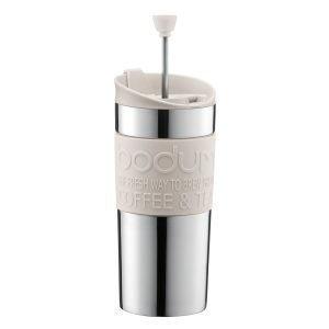 Bodum Resmugg Med Press Krom 35 Cl
