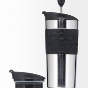 Bodum Travel Press Termosmuki