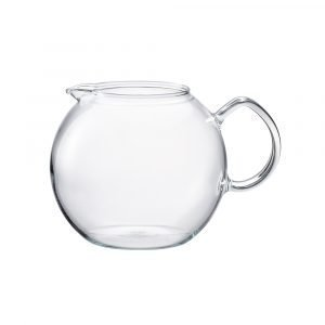 Bodum Varakannu Assam Teekannulle 1