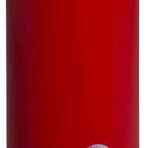 Bolsius Kynttilä Punainen 20x7 Cm