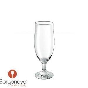 Borgonovo Olutlasi 0