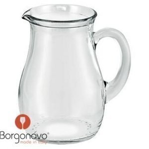 Borgonovo Roxy Kaadin 1000 Ml