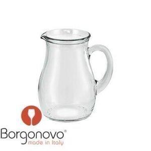 Borgonovo Roxy Kaadin 250 Ml