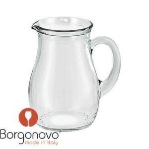 Borgonovo Roxy Kaadin 500 Ml