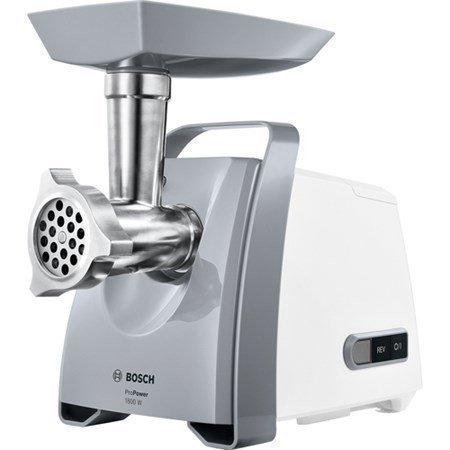 Bosch Lihamylly MFW66020 valkoinen