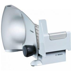Bosch Metallinen Viipalointikone Mas6151m Teräksenharmaa
