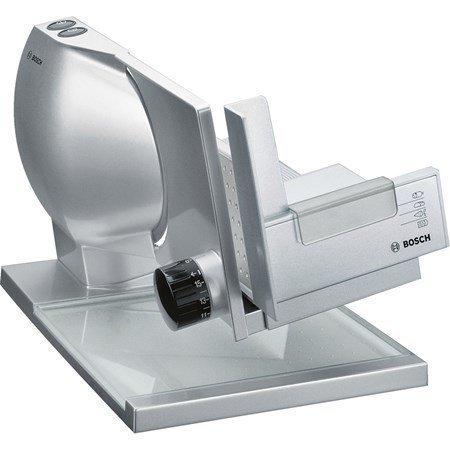 Bosch Siivutuskone Metalli Teräksenharmaa