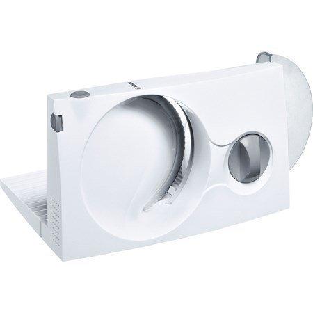 Bosch Siivutuskone Stabil Valkoinen