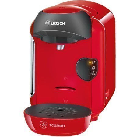 Bosch TAS1253 Kapselikone
