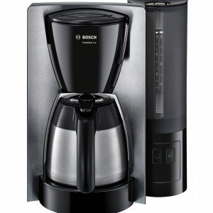 Bosch Tka6a683 Kahvinkeitin