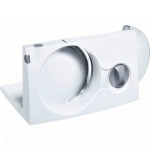 Bosch Viipalointikone Mas4000w Valkoinen