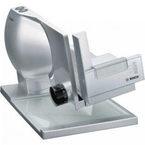 Bosch Viipalointikone Metallia Teräksenharmaa