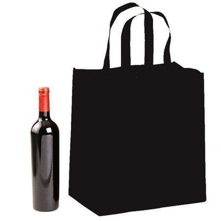 BoxinBag 6 bottle tote- Kantokassi kuudelle pullolle