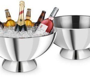 BoxinBag Champagne Double- Kaksikerroksinen samppanjacooleri