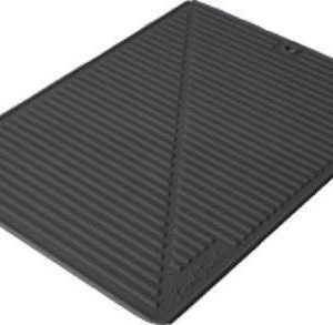 BoxinBag Drying mat Black- Kuivausmatto