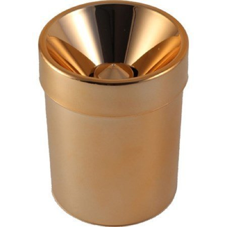 BoxinBag Spittoon copper- Sylkykuppi