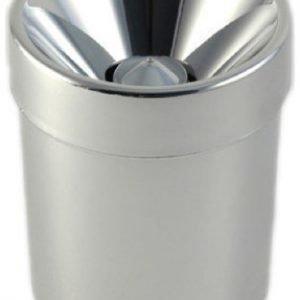 BoxinBag Spittoon hopea- Sylkykuppi