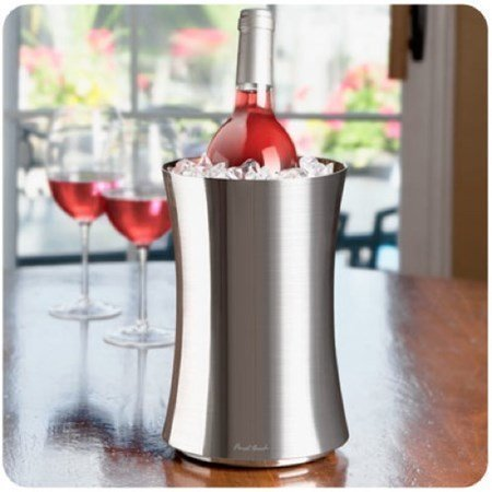 BoxinBag Wine double - Kaksiseinäinen viininjäähdytin