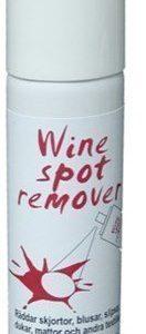 BoxinBag Wine spot remover- Viinitahranpoistaja