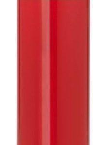 Brabantia FlipBin punainen/tummanharmaa 30 L