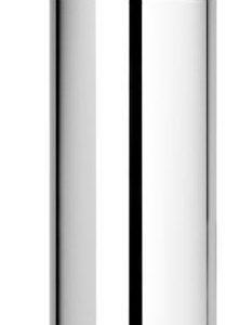 Brabantia Pedal-Bin roskakori 30 L Brilliant Steel
