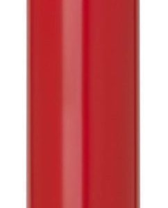 Brabantia Pedal-Bin roskakori 30 L Passion red