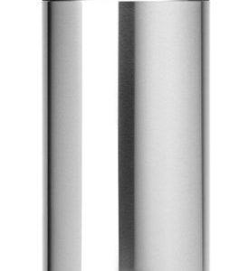 Brabantia Poljinroskis 45 L XXL Matt Steel