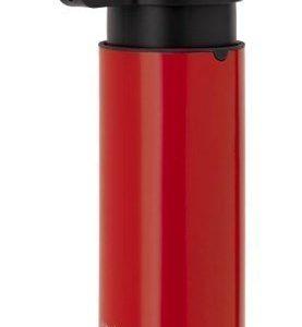 Brabantia Saippuapumppu Passion Red