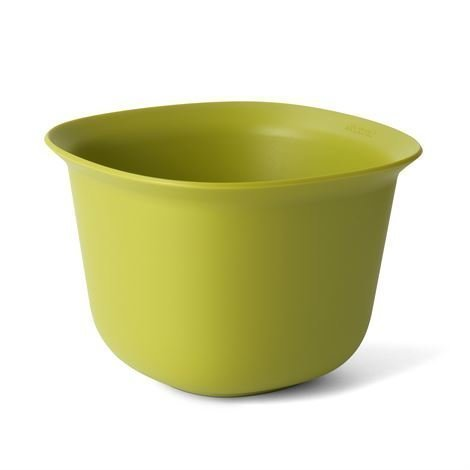 Brabantia Tasty Colors Sekoituskulho Pieni Vihreä