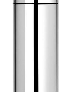 Brabantia Touch Bin® 30 L Brilliant Steel