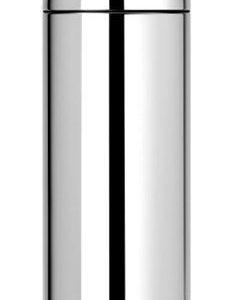 Brabantia Touch Bin® 30 L Brilliant Steel