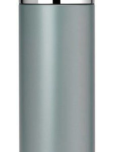 Brabantia Touch Bin® 30L/Brilliant Steel kansi Metallic Mint