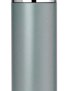 Brabantia Touch Bin® 30L/Brilliant Steel kansi Metallic Mint