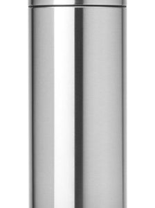 Brabantia Touch Bin® 30L/Matt Steel F.P.P.