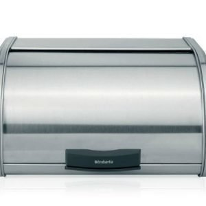 Brabantia Touch Top Medium leipälaatikko