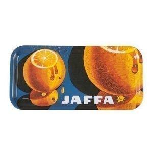 Brands Scandinavia Jaffa-tarjotin 27 x 13 cm