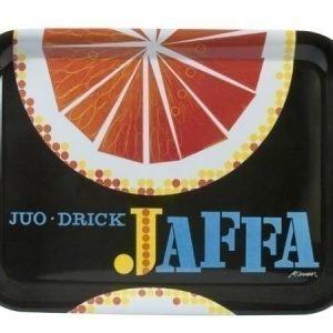 Brands Scandinavia Jaffa-tarjotin 43 x 32 cm