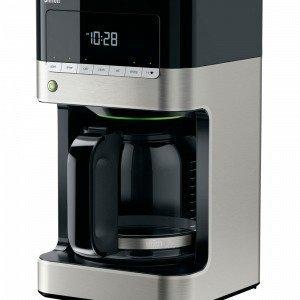 Braun Kf7120 Alu Kahvinkeitin