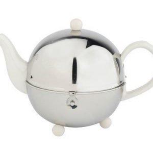 Bredemeijer Cosy Romantic Teekannu 1
