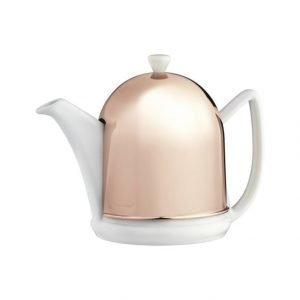 Bredemeijer Manto Teekannu 1 l