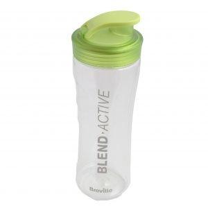 Breville Blend Active Juomapullo