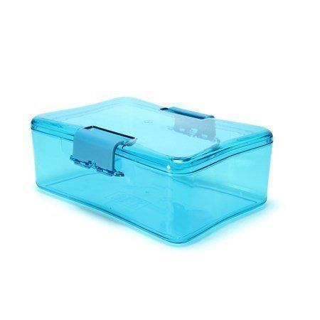 Brix Eväsrasia aqua