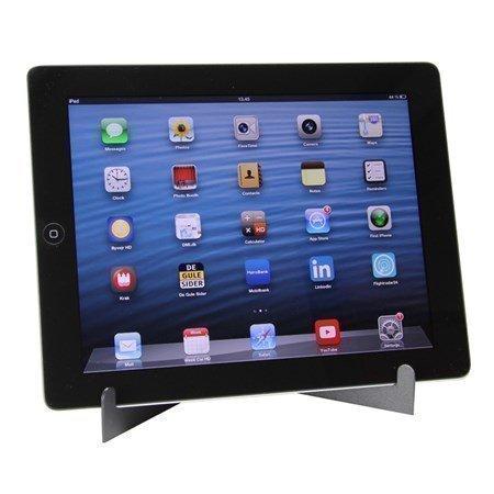 Brix iPad-teline