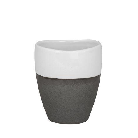 Broste Copenhagen Esrum Espressomuki 8 cm