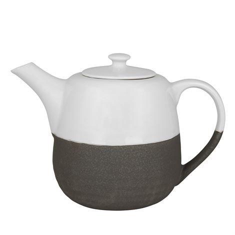 Broste Copenhagen Esrum Teekannu 1